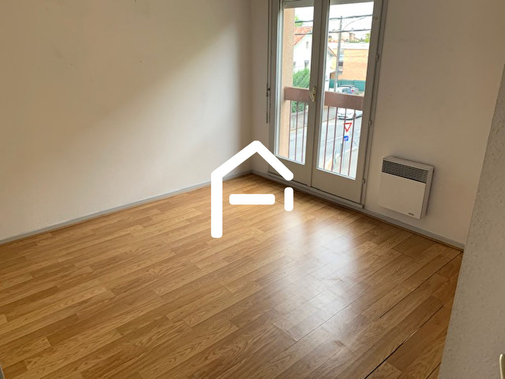 Appartement Camille Pujol T4 88m². Terrasse. colocation 5/10