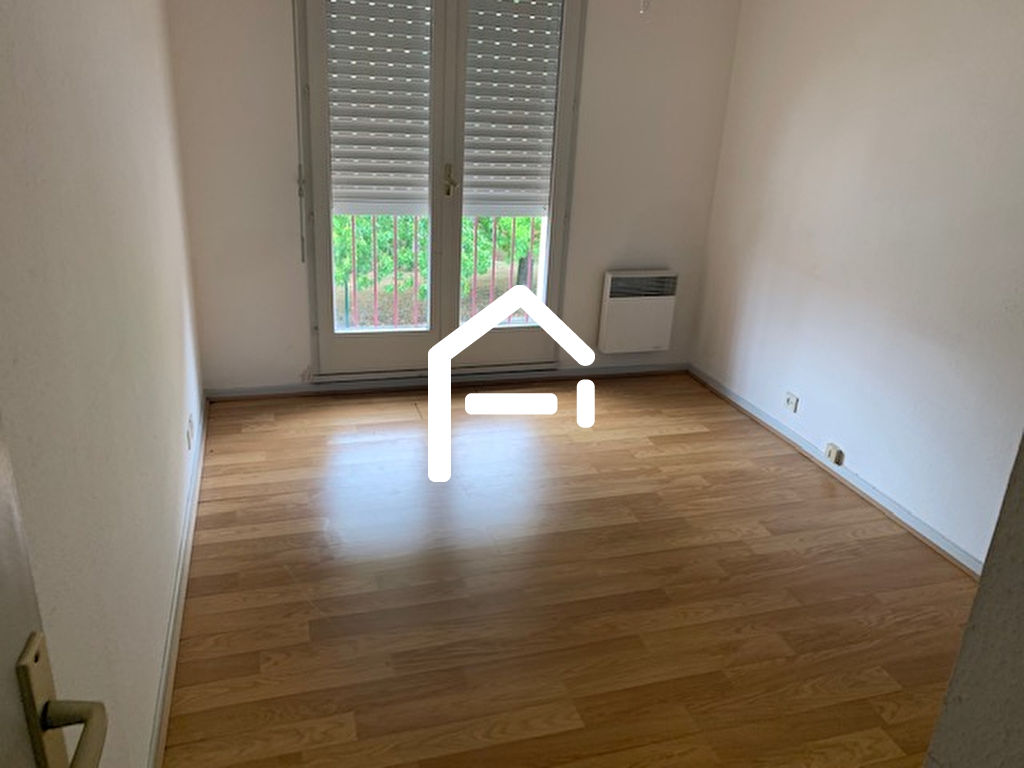Appartement Camille Pujol T4 88m². Terrasse. colocation 7/10